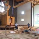 Church Renovation Project - 2016 photo album thumbnail 45